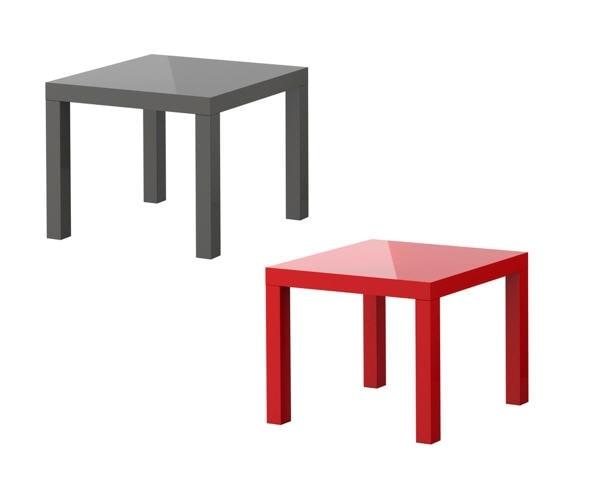 table basse ikea dimension lille maison. Black Bedroom Furniture Sets. Home Design Ideas