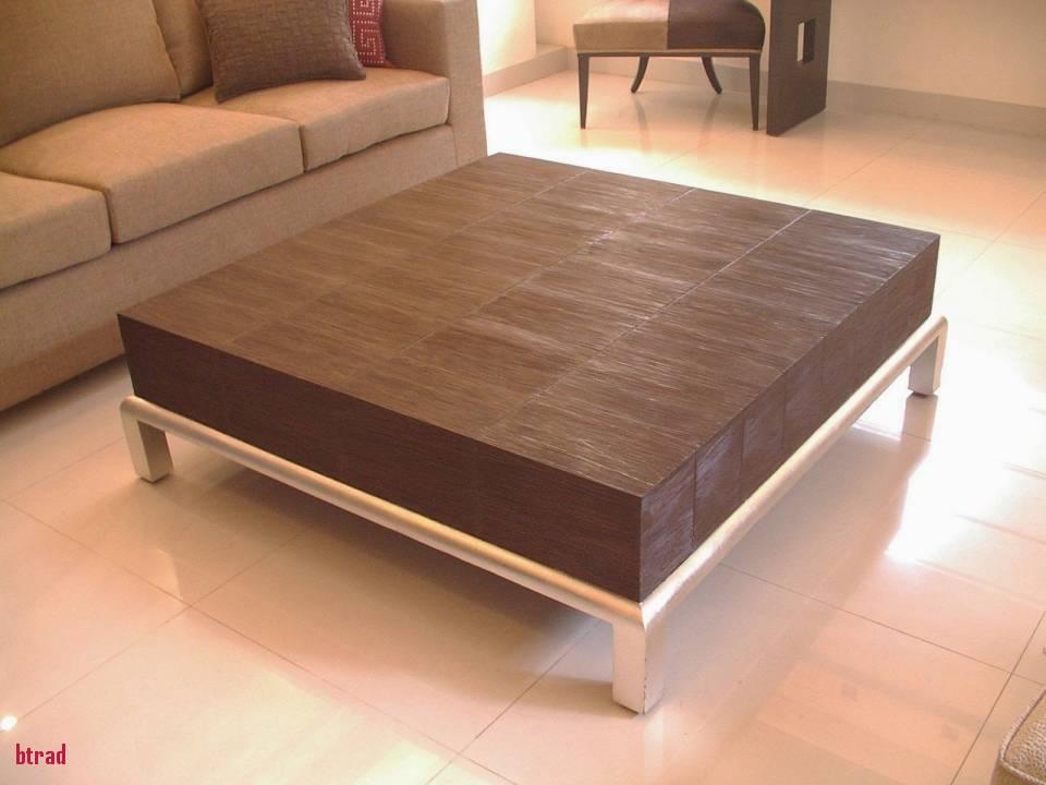 table basse solde lille maison. Black Bedroom Furniture Sets. Home Design Ideas