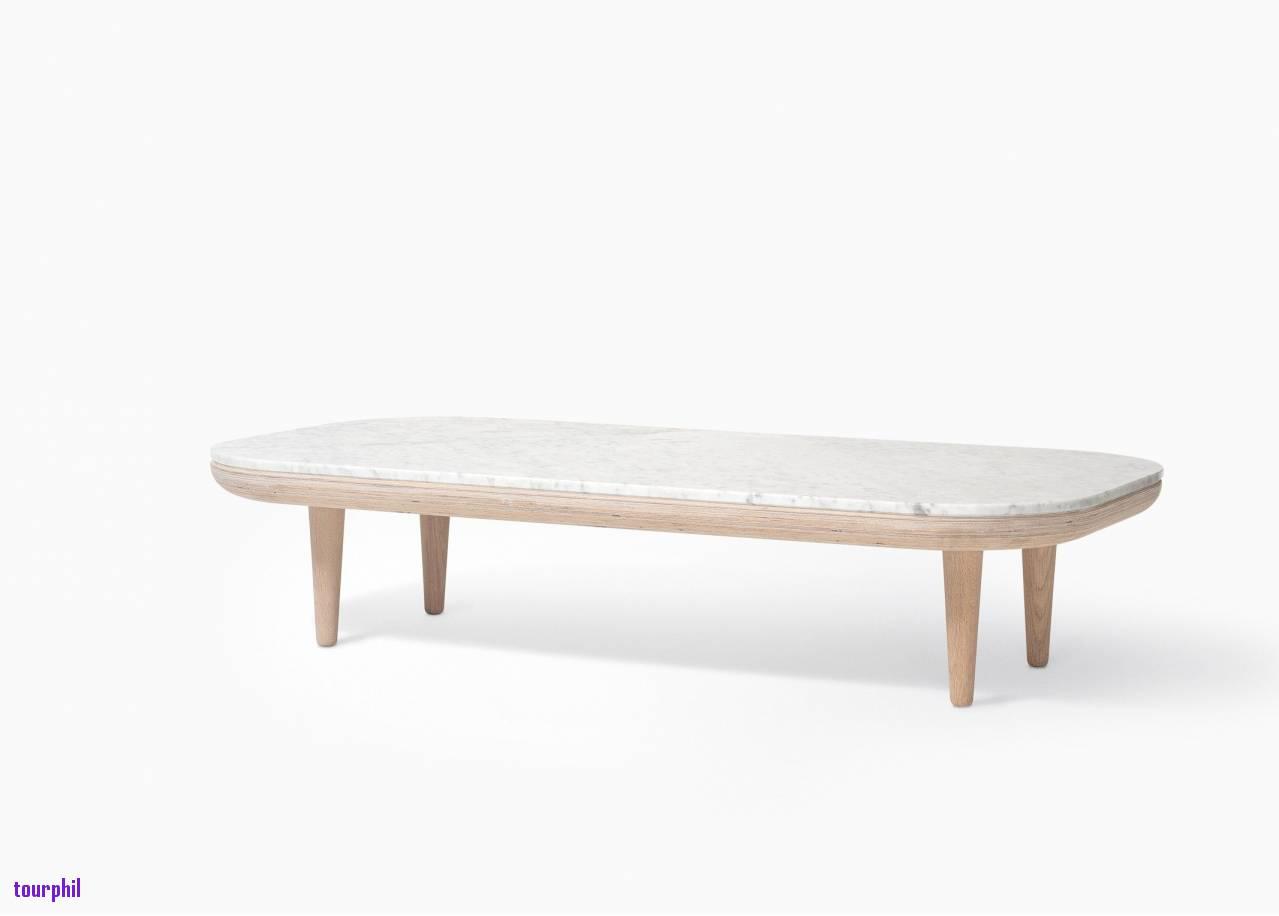 Table basse havane conforama lille maison - Table grise conforama ...