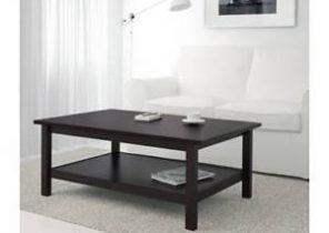 modele papier peint cuisine lessivable. Black Bedroom Furniture Sets. Home Design Ideas