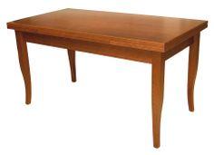 Table basse conforama rodez