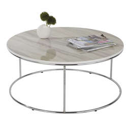 Table basse ronde conforama lille maison - Table basse ronde conforama ...