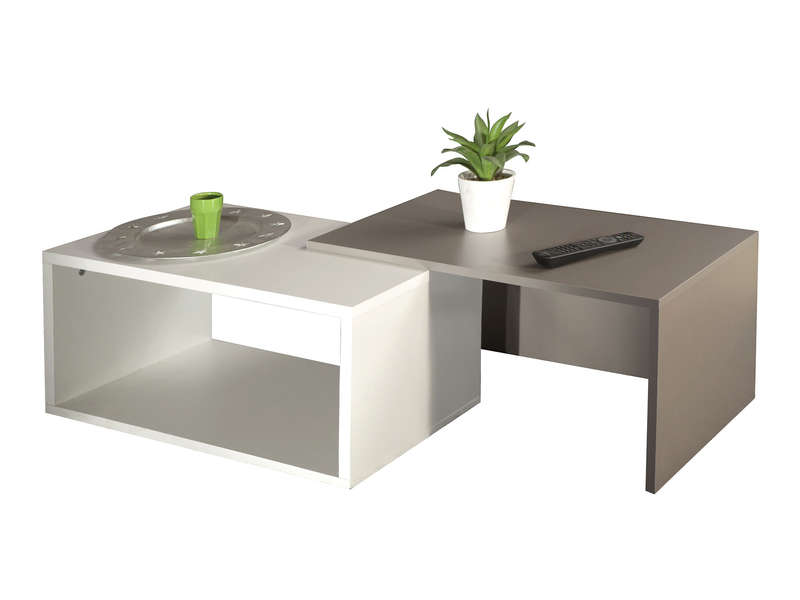 Table basse conforama beziers