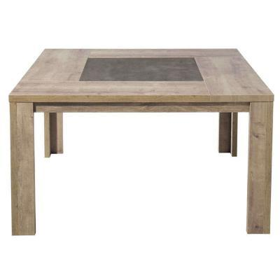 Table basse fumay pas cher