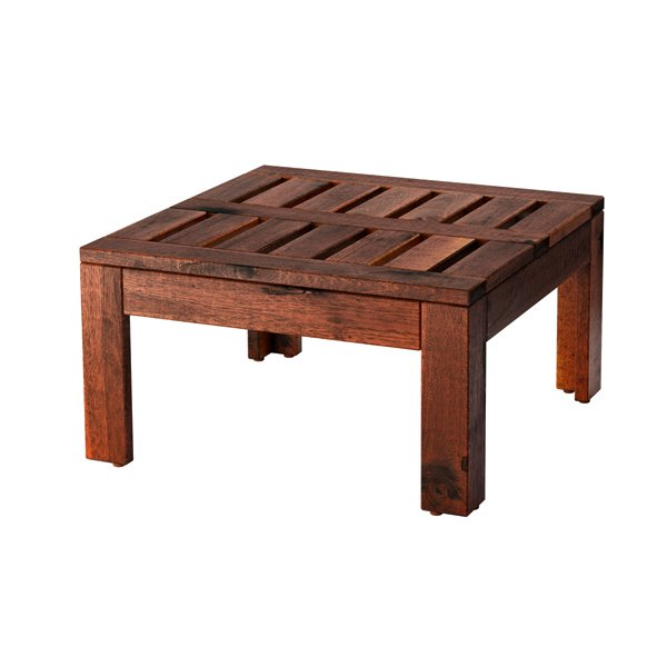petite table basse de jardin ikea lille maison. Black Bedroom Furniture Sets. Home Design Ideas