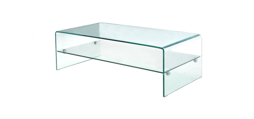 4a3d8c7dbb31ad Vera table basse en verre courbé 110 x 55 cm - lille-menage.fr maison