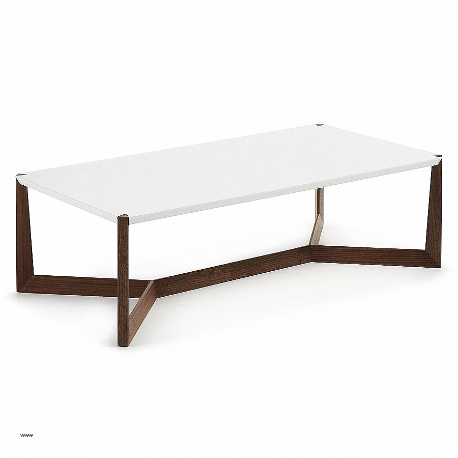 Table basse gigogne camif lille maison - Table basse camif ...