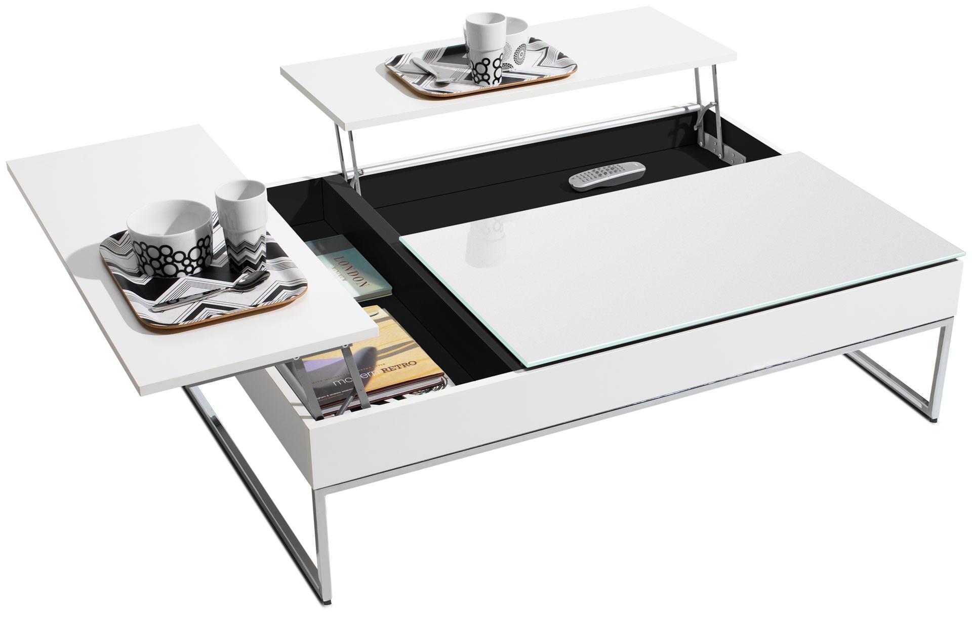 Table basse bo concept lille maison - Bo concept table basse ...