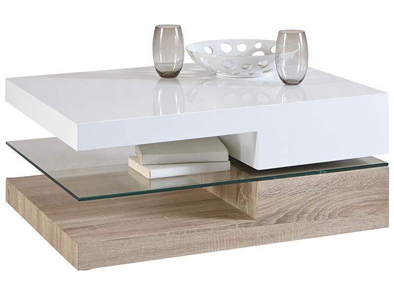 table basse salon design conforama lille maison. Black Bedroom Furniture Sets. Home Design Ideas