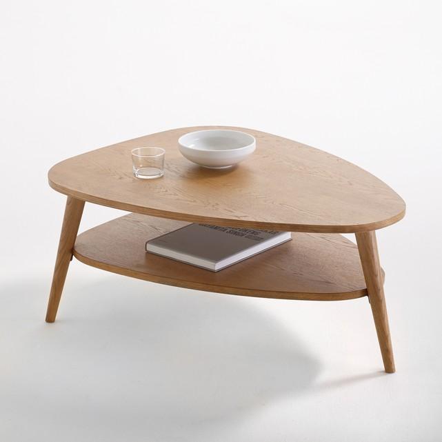 Table basse vintage marseille