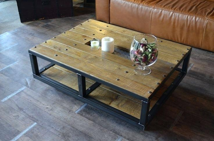 comment fabriquer une table basse en verre lille maison. Black Bedroom Furniture Sets. Home Design Ideas