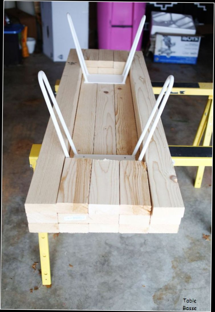 table basse relevable palette - lille-menage.fr maison
