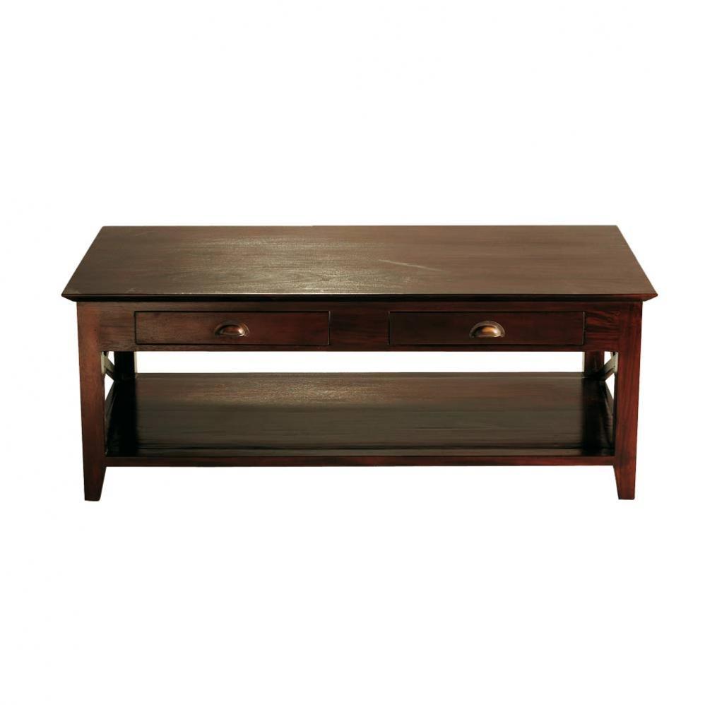 table basse rouage maison du monde lille maison. Black Bedroom Furniture Sets. Home Design Ideas