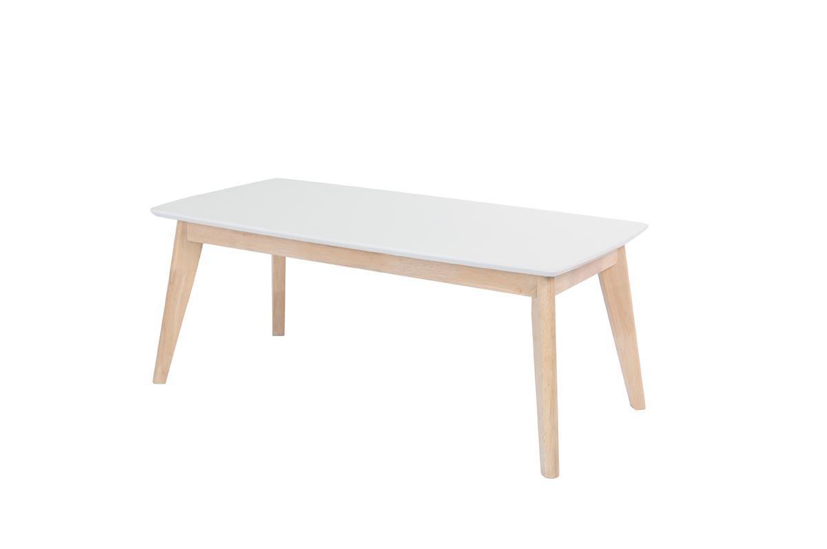 table basse vintage solde lille maison. Black Bedroom Furniture Sets. Home Design Ideas