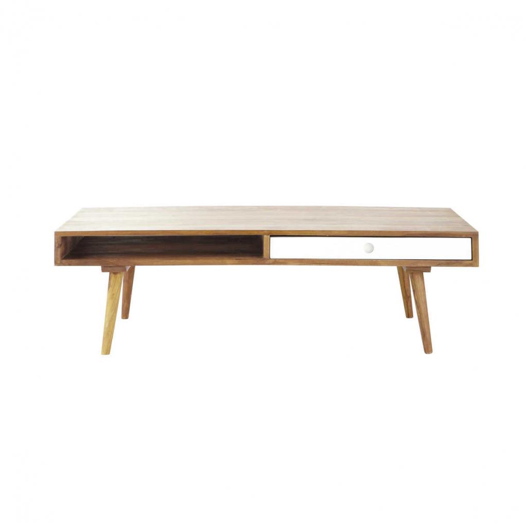 table basse alphabet maison du monde lille maison. Black Bedroom Furniture Sets. Home Design Ideas