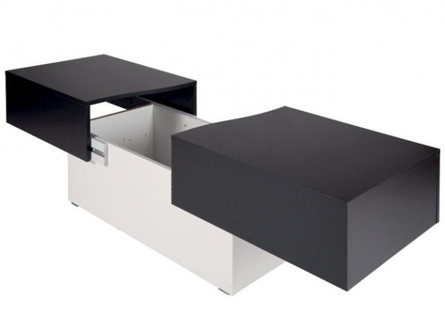 Table Basse Conforama Plan De Campagne Lille Menagefr Maison