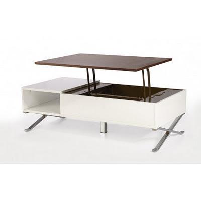table basse relevable pas cher ikea lille maison. Black Bedroom Furniture Sets. Home Design Ideas