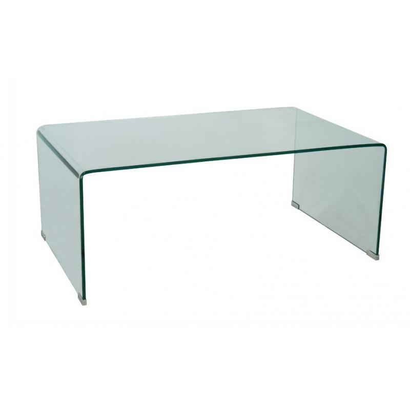 Table Basse En Verre But Lille Menagefr Maison