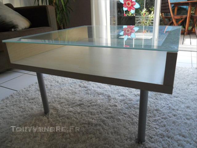 Idée Table Basse Ikea Lille Menage Fr Maison