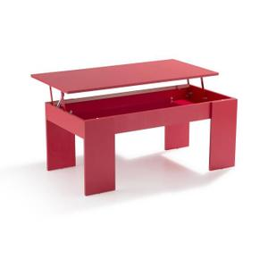 table basse qui monte pas cher lille maison. Black Bedroom Furniture Sets. Home Design Ideas