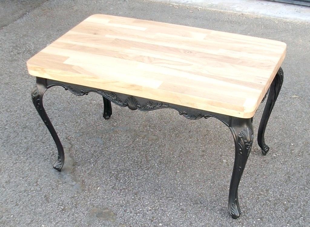 relooker table basse marbre lille maison. Black Bedroom Furniture Sets. Home Design Ideas