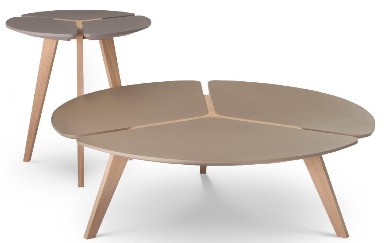 Table Basse Pas Cher En Suisse Lille Menagefr Maison