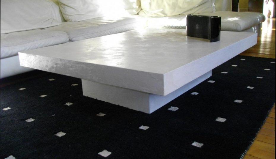 table salle a manger grande dimension. Black Bedroom Furniture Sets. Home Design Ideas