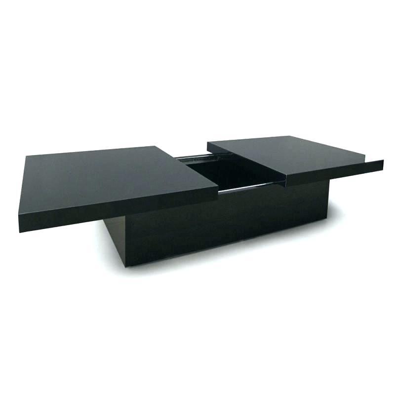 table basse avec rangement de bouteille lille. Black Bedroom Furniture Sets. Home Design Ideas