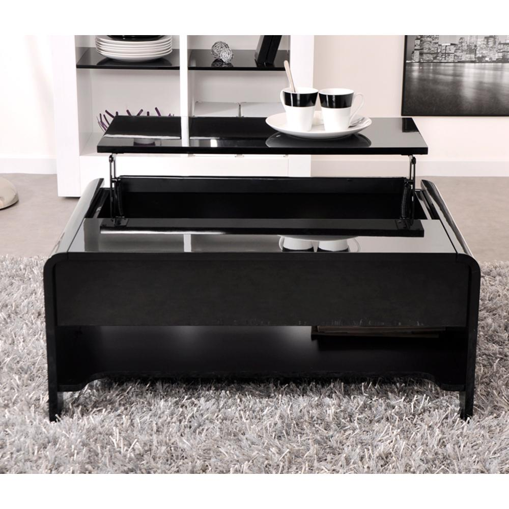 Table basse relevable tommy but - profadis.fr 0fef615fdcd5