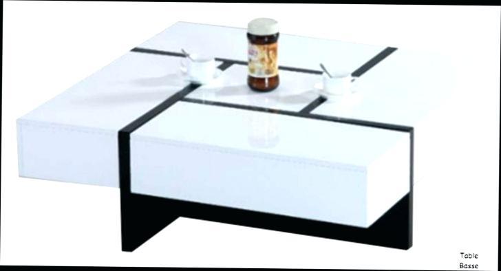 Table Basse Avec Bar Intégré Conforama Lille Menagefr Maison