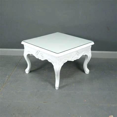 table basse style baroque pas cher lille maison. Black Bedroom Furniture Sets. Home Design Ideas
