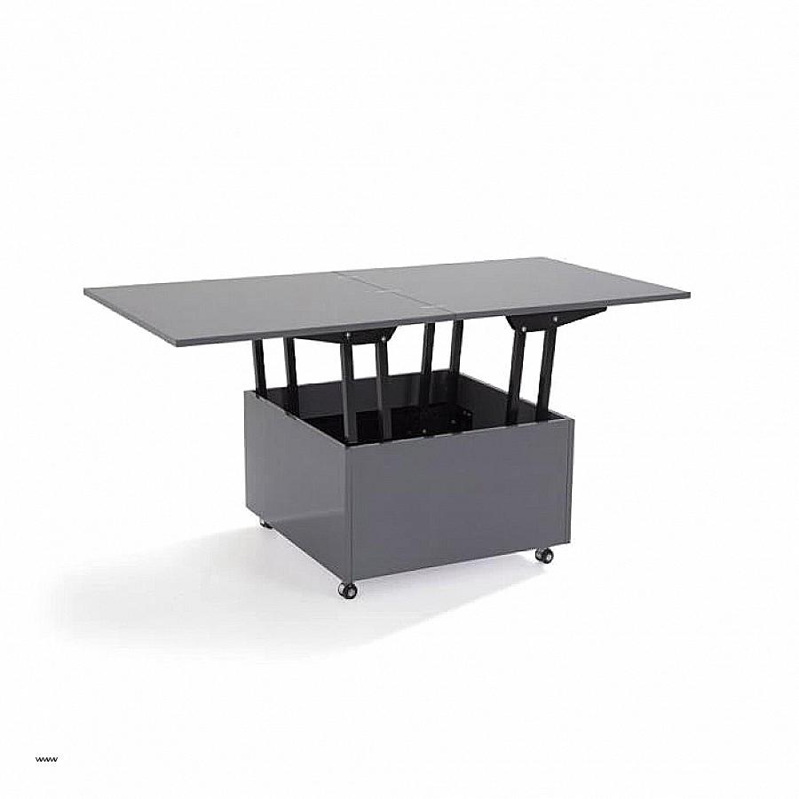 Table Basse Avec Rangement Amazon