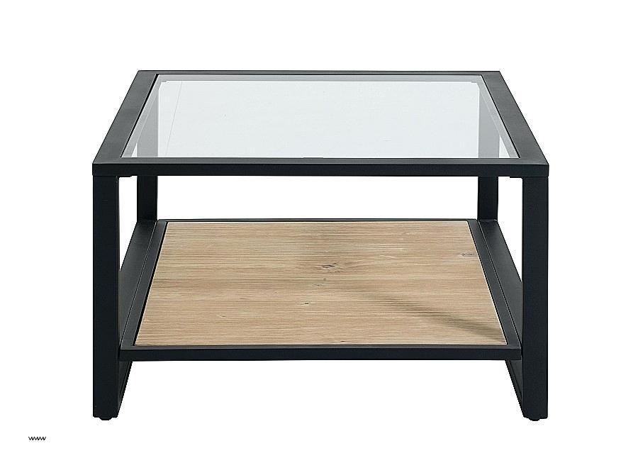 table basse design pas cher vintage lille maison. Black Bedroom Furniture Sets. Home Design Ideas