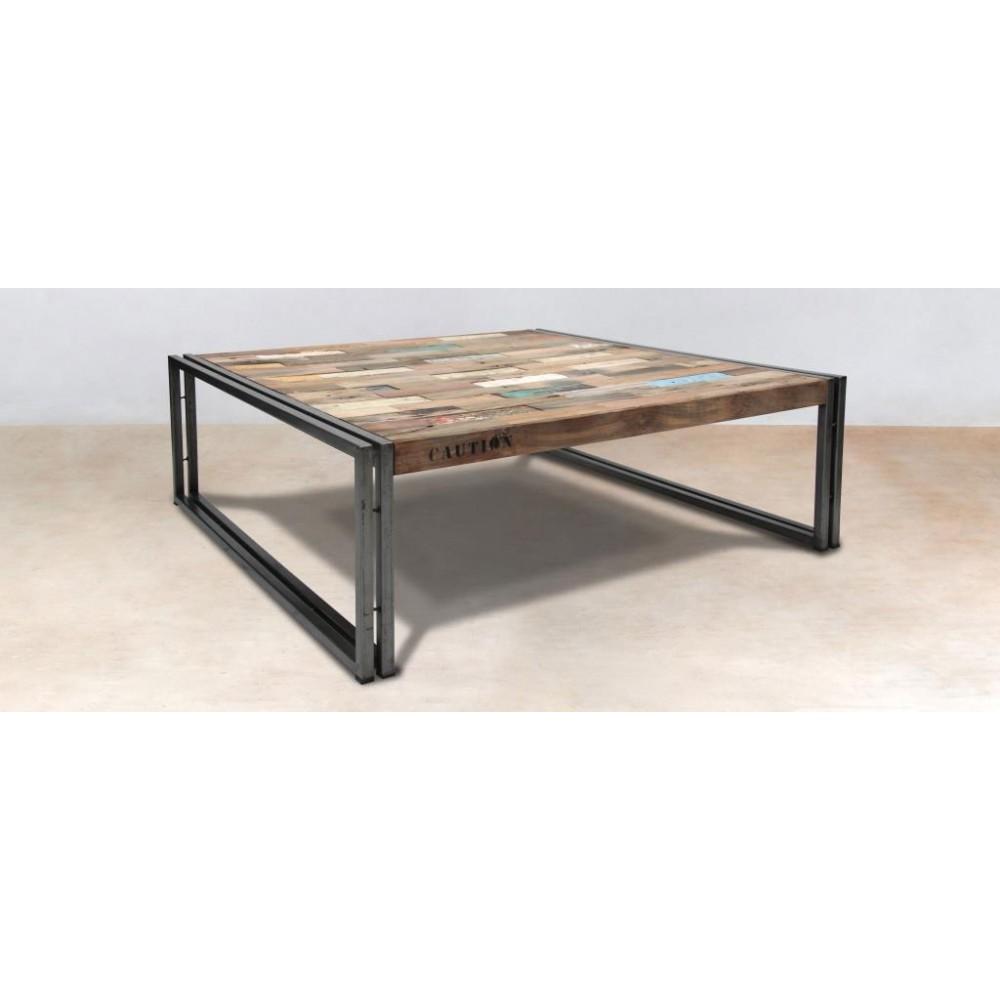 Table basse modulable ikea lille maison - Table modulable ikea ...