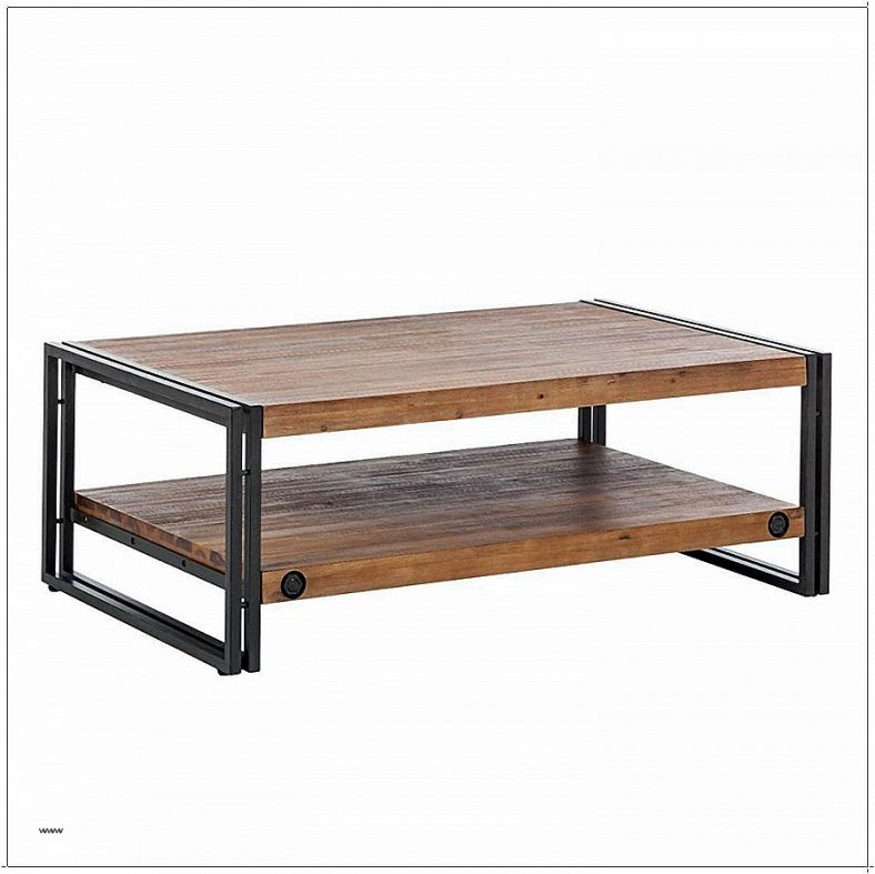 table basse conforama cosmix lille maison. Black Bedroom Furniture Sets. Home Design Ideas