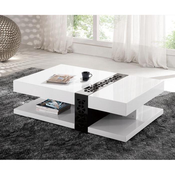table basse design en solde lille maison. Black Bedroom Furniture Sets. Home Design Ideas