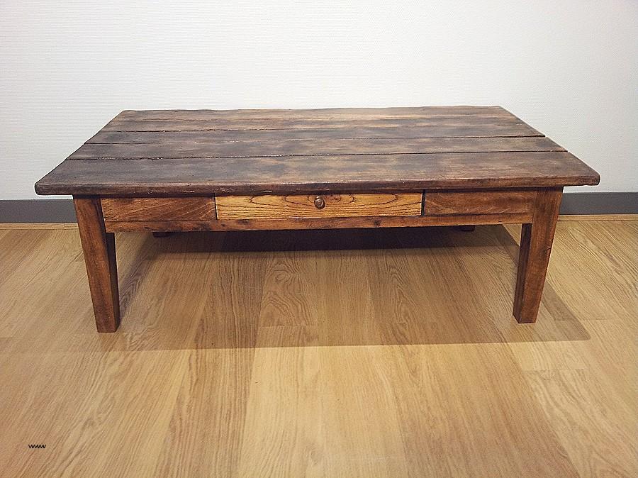 Table basse ancienne pas cher - lille-menage.fr maison