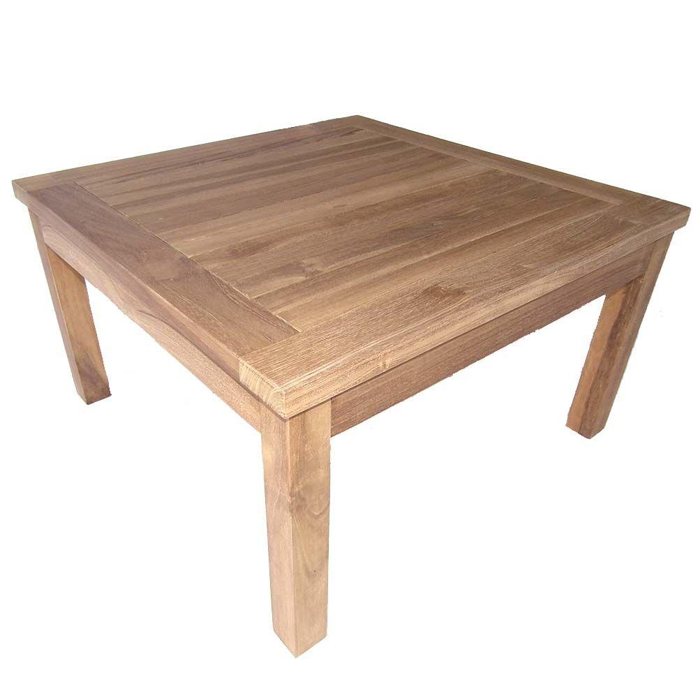 table basse jardin teck pas cher lille maison. Black Bedroom Furniture Sets. Home Design Ideas