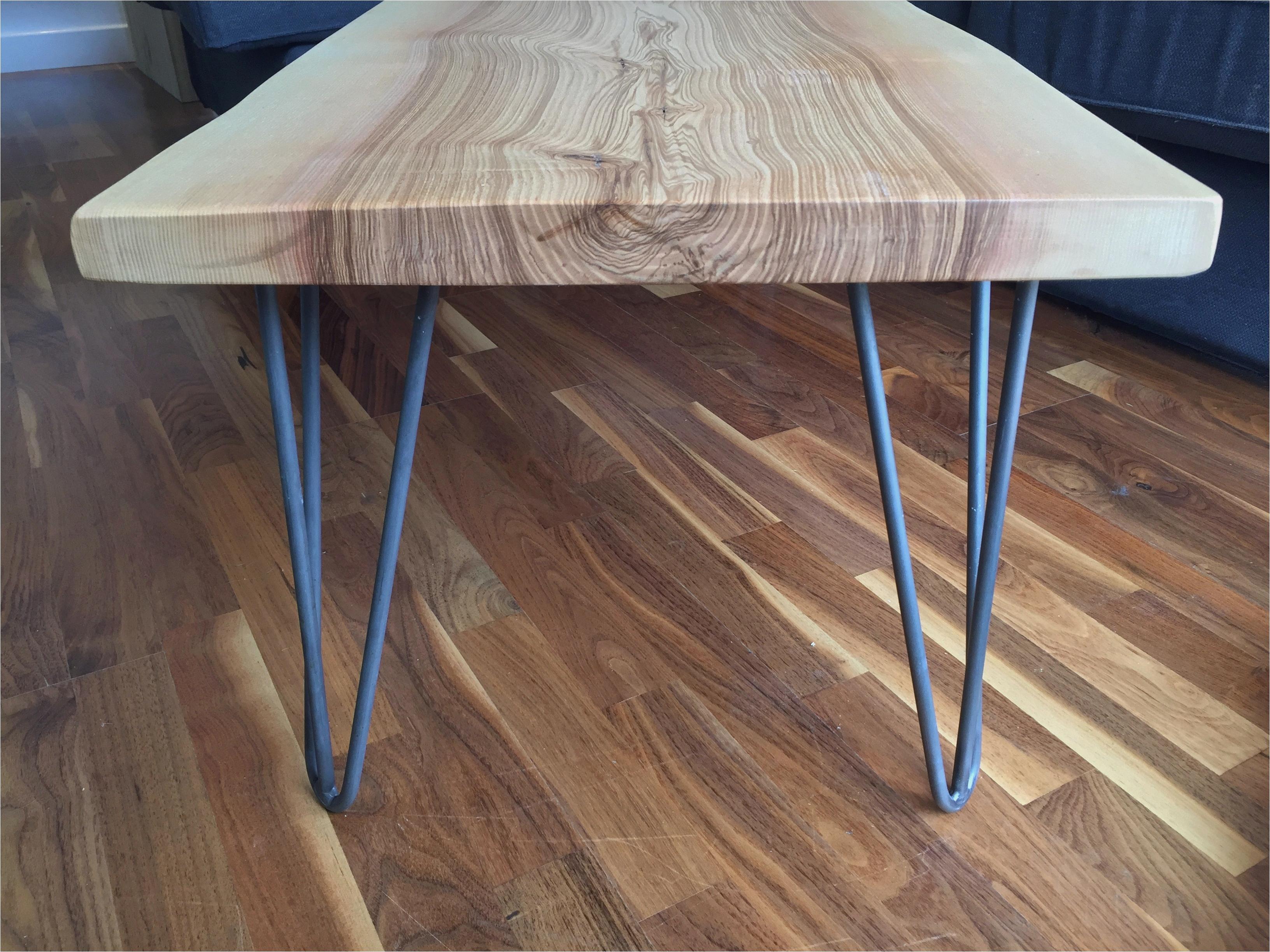 Table Basse Marbre Le Bon Coin Lille Menagefr Maison
