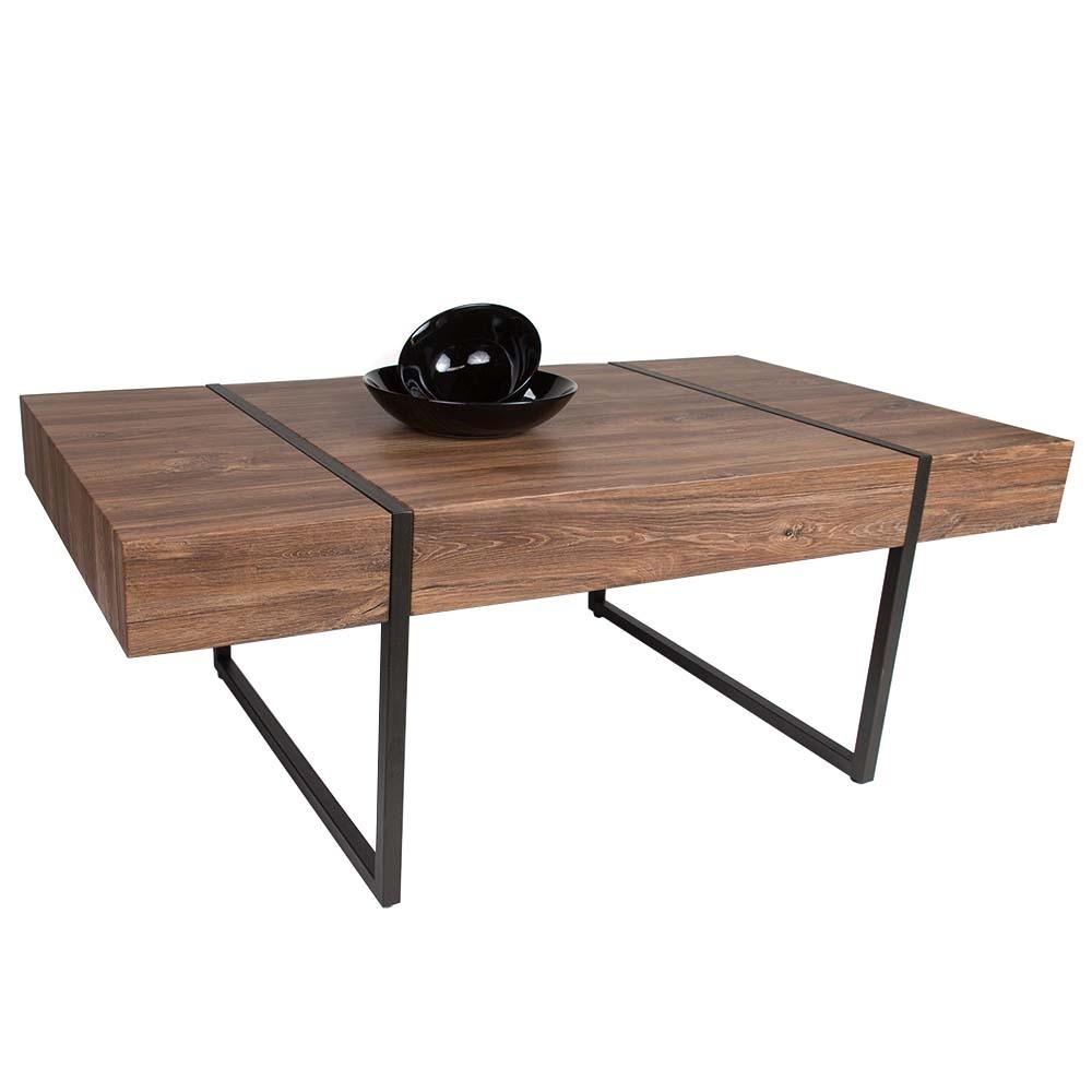 table basse retro bois lille maison. Black Bedroom Furniture Sets. Home Design Ideas