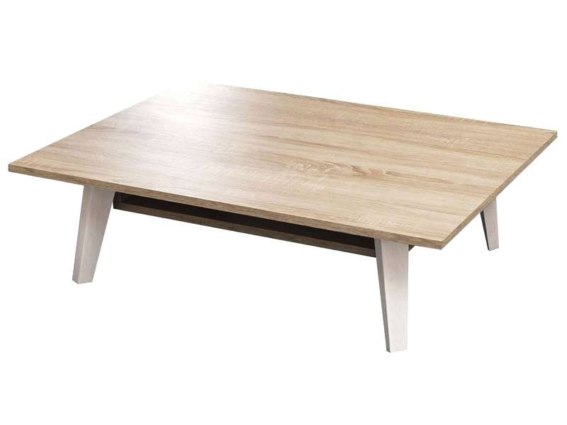 Table Basse Zephir Conforama