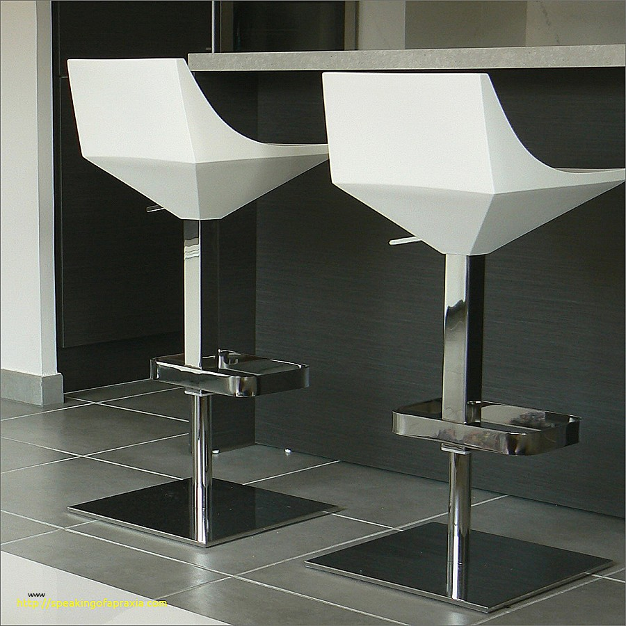 Table basse bar fly