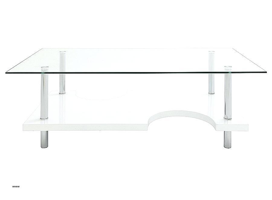 table basse qui se leve pas cher lille maison. Black Bedroom Furniture Sets. Home Design Ideas