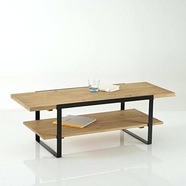 table basse design qui monte et descend lille. Black Bedroom Furniture Sets. Home Design Ideas