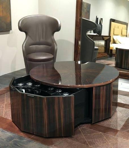 table basse avec rangement bouteille aperitif lille. Black Bedroom Furniture Sets. Home Design Ideas