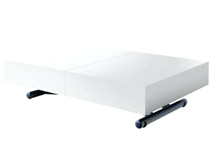 table basse relevable solde lille maison. Black Bedroom Furniture Sets. Home Design Ideas