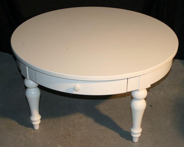 Table Basse Carrée Noire Ikea Lille Menage Fr Maison
