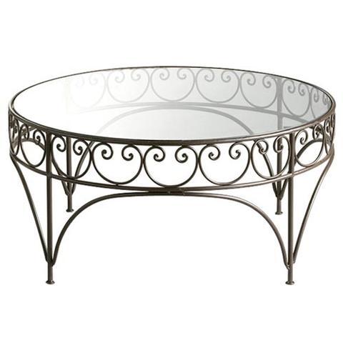 table basse orientale maison du monde lille maison. Black Bedroom Furniture Sets. Home Design Ideas