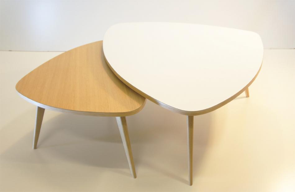alinea table basse de salon lille maison. Black Bedroom Furniture Sets. Home Design Ideas