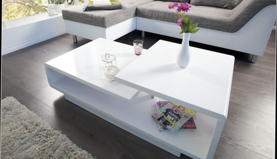 89ca48f1b845a1 Table basse conforama blanc laque - lille-menage.fr maison